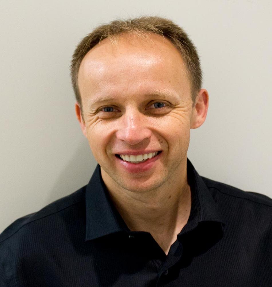 Rafal Luczynski